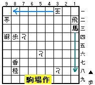 3ee41876.jpg