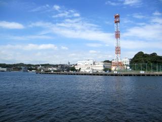 yokosuka5