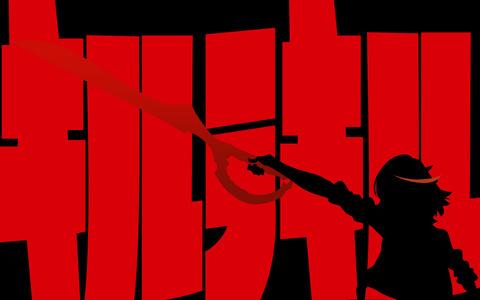 kill_la_kill_001