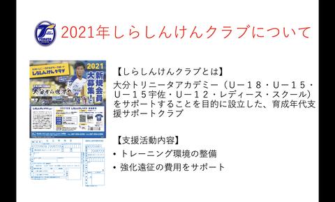 スクリーンショット 2021-04-30 12.53.28