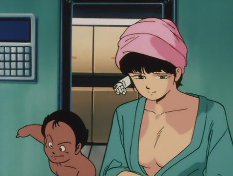 Zeta_Gundam_TV_Fa_Yuiry1