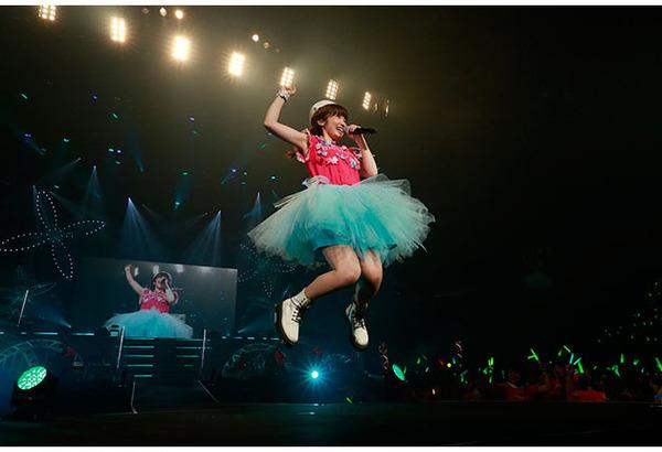 AYA UCHIDA LIVE TOUR