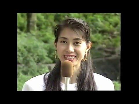 【動画】昭和の放送事故がえぐすぎるwww【女子アナハプニング編】