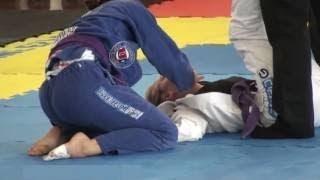 【放送事故】お宝動画ちゃんねる : 【動画】【女子アスリート】柔道の試合中、負けそうになって大失禁したロシア女子選手がwwwwwww