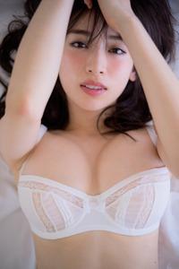 泉里香 画像 (20)
