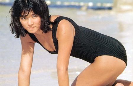 石田ゆり子 画像 (31)