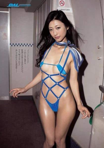 壇蜜さんのエロい画像 (41)