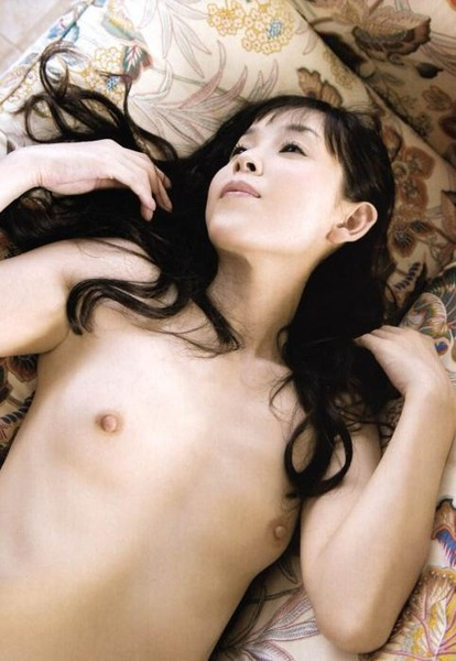 suzuki_sachiko_031