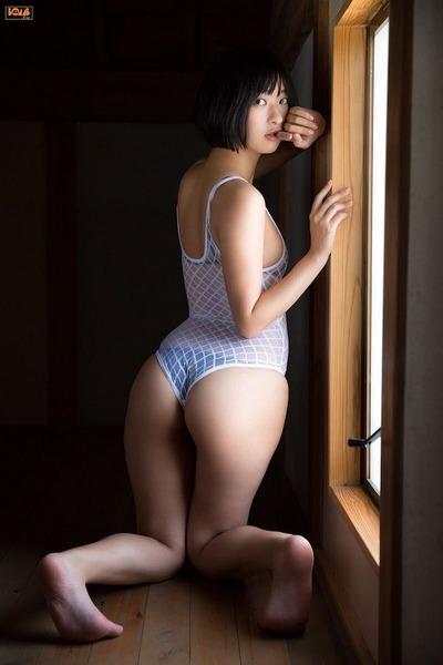kuramochi (8)