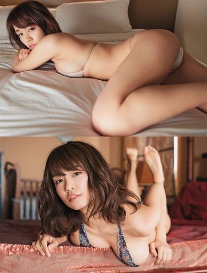 菜乃花 (26)