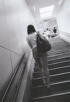 西野七瀬 乃木坂46 (61)