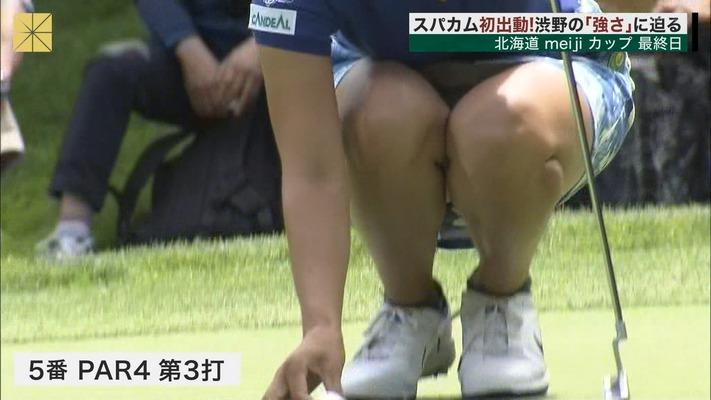 shibuno_hinako (5)