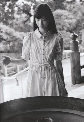 西野七瀬 乃木坂46 (42)
