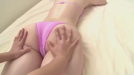 秋山莉奈 (5)