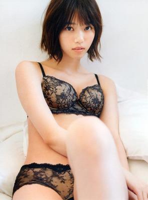 西野七瀬 乃木坂46 (30)