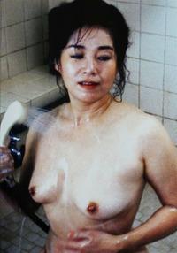 五月みどり ヌード画像 (8)