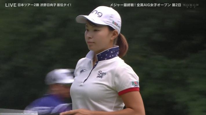 shibuno_hinako (27)