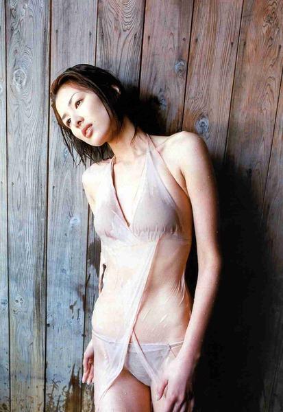 吉瀬美智子 (13)