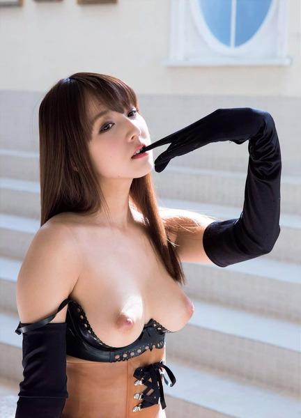 三上悠亜 (20)