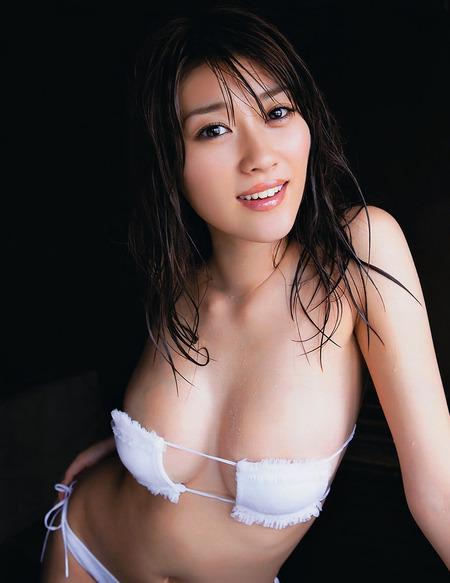 原幹恵 画像 (85)