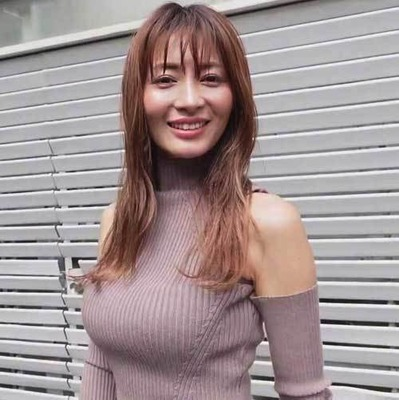 niiyama-chiharu (3)