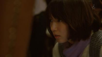 吉岡里帆、ブラ丸出し下着モデルでシコシコ (3)