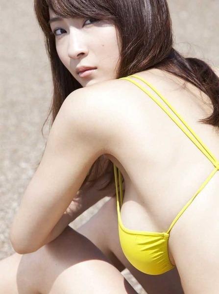 護あさな (30)
