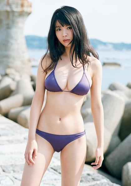 馬場ふみか (4)