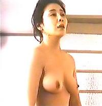 本阿弥周子 (2)