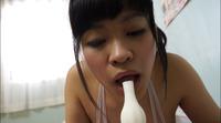 22~ 内山あきこ (8)
