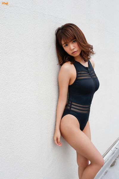 菜乃花 (23)