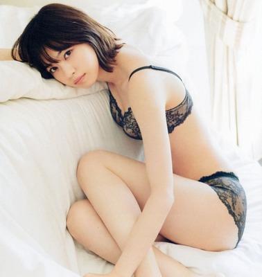 西野七瀬 乃木坂46 (8)