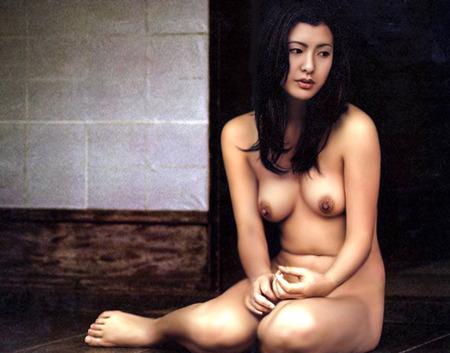 高橋恵子 画像 (21)
