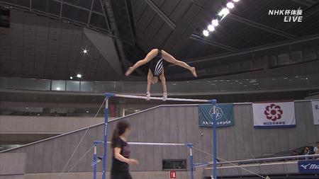 女子体操 画像 (16)