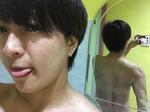 水野裕子エロ画像 (22)