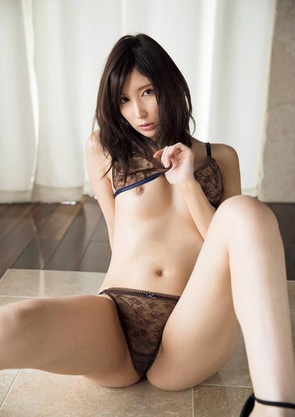 仲村みう画像 (5)
