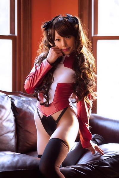 岸本薫 (19)