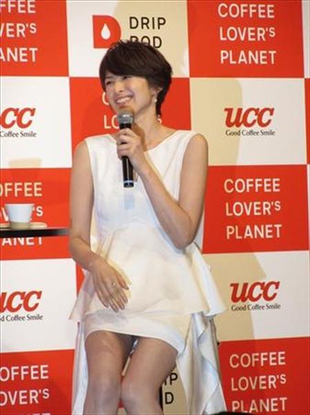 吉瀬美智子 (6)