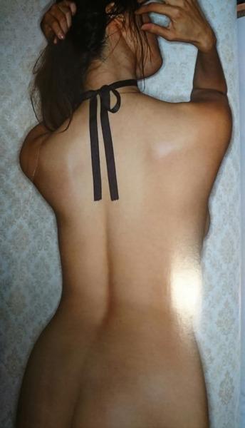 染谷有香 画像 (5)