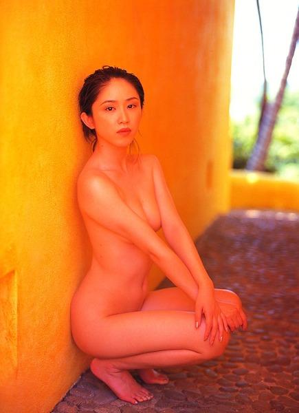 本田理沙 画像 (15)