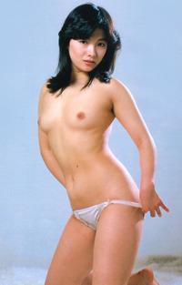 浅見 美那 (4)