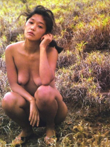 児島美ゆき 画像 (18)