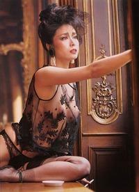 小柳ルミ子 画像 ヌード (31)