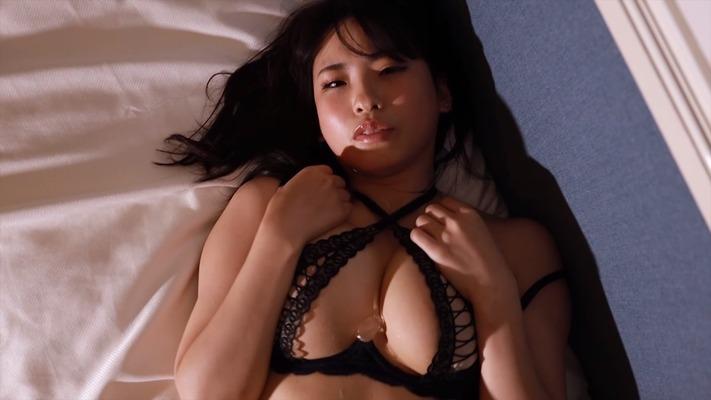 oo20021901-shirakabe_sawako-48