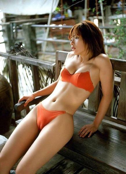 マンスジ (65)