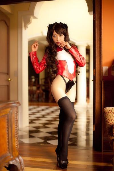 岸本薫 (31)