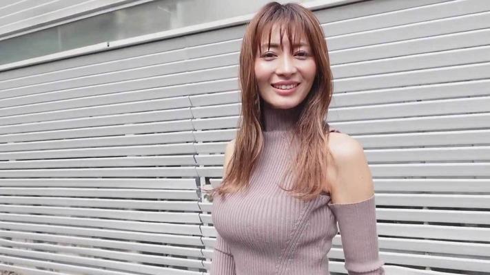 niiyama-chiharu (4)