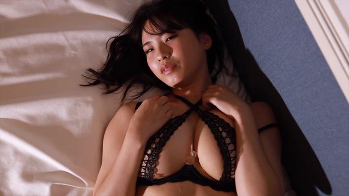oo20021901-shirakabe_sawako-49