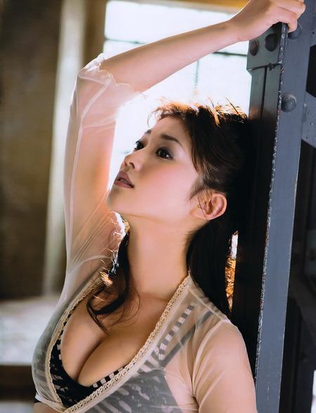 原幹恵 画像 (83)