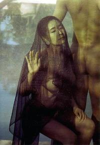 小柳ルミ子 画像 ヌード (25)
